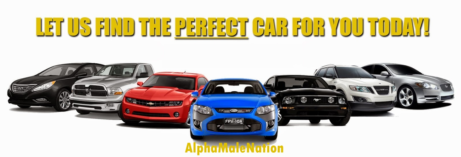 buying the right used car alpha male nation. Black Bedroom Furniture Sets. Home Design Ideas