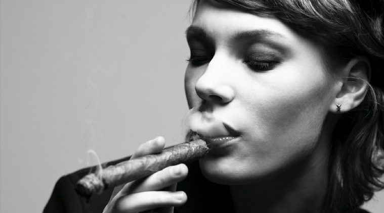 free escort girls smoking fetish escort
