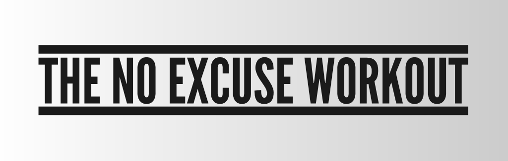 Banner-The-No-Excuse-Workout-
