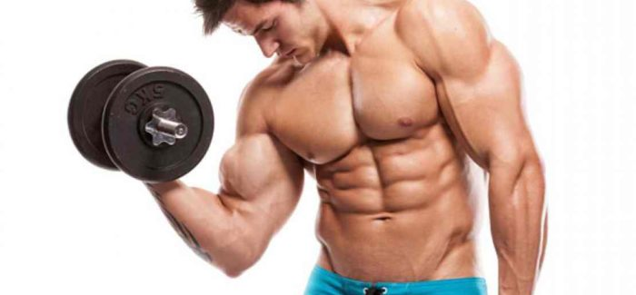 The Best Biceps Exercises for building more size