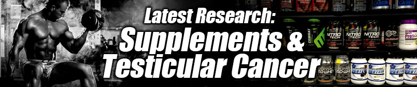 Latest-Research-–-Supplements-and-Testicular-Cancer