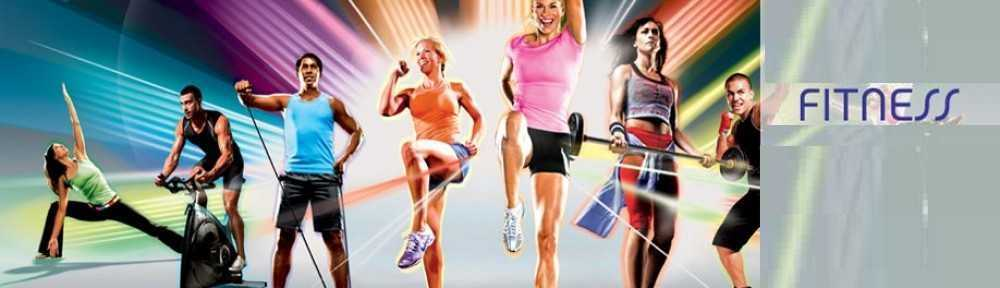 cropped-group-fitness-banner-compressed-compressed