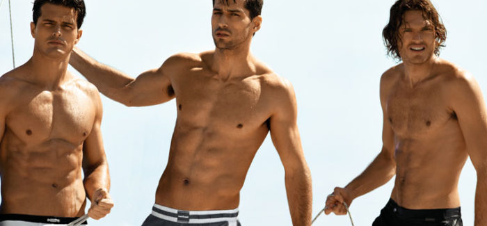 Tips on how to get the perfect tan this summer