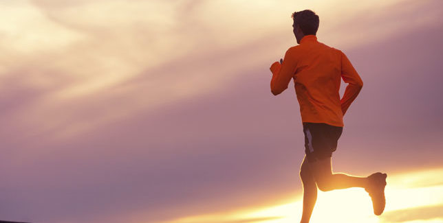 Tips for Your Best Run Ever