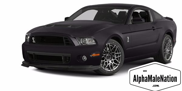 Ford-Shelby-Convertible-alphamalenation-600x300
