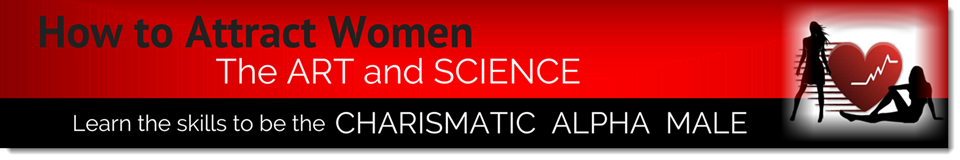 how-to-attract-woman-Charismatic-Alpha-Male-banner-xtheme-1600x250-2