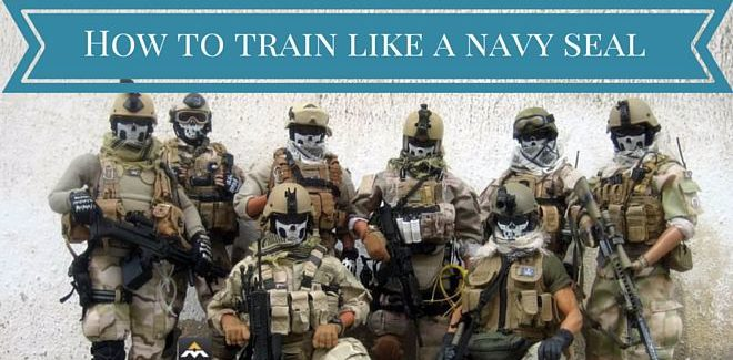 Learn how to train like a navy seal on alphamalenation