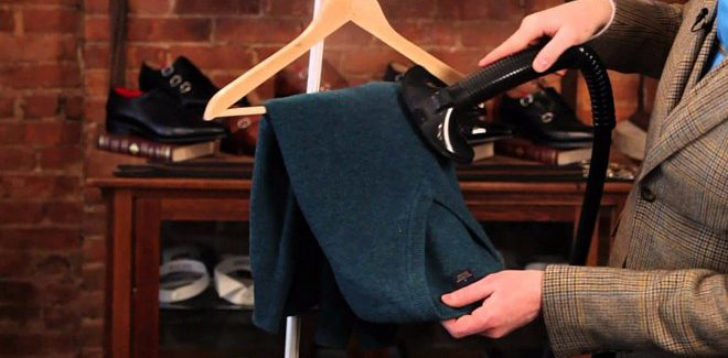 remove-clothing-wrinkle