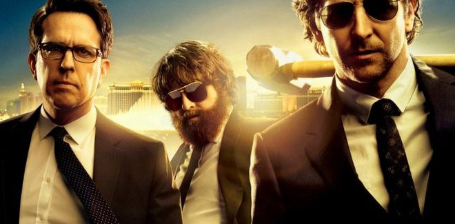 Chemistry of the hangover