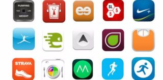 Enhance Your Fitness Workout With These Apps