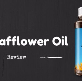 CLA Safflower Oil Review