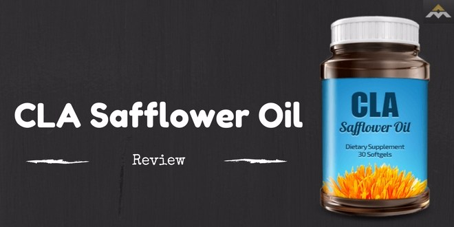 Safflower Oil Vs Olive Oil: Choose the Best - Oilypedia.com